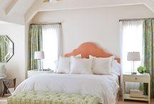 BrookE's :) bedroom