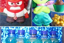 inside out birthday!
