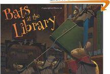 Picture Books We Love
