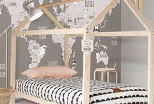 Mapa-Múndi | World Map / Pasta especialmente para decorações com mapa-múndi. Seja em mural, objetos e outros.