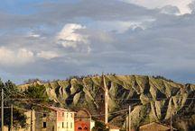 #myer_dolcevita @Brisighella #turismoer / Sabato 15 marzo 2014, il secondo contest fotografico #InstaTER #myER_dolcevita a Brisighella. Info e iscrizioni: https://instater-brisighella.eventbrite.it/