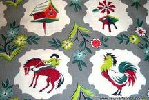 i love tapestry