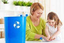 Tendencias / Aquí encontrarás diferentes artículos relacionados a la decoración y diseño para tu hogar.