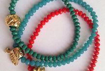 Melisays Accessories / Handmade Jewellery , Based on Istanbul