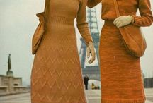 70s styles