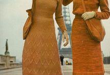 1970 crochet