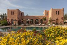 Morocco Essaouira Luxury villa rental