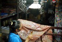 Creating your own batik in Kauman / http://www.jakpost.travel/news/creating-your-own-batik-in-kauman-1afbTc6Kj8APq7lQ.html