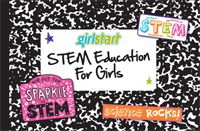 Smart Girls / Educational activities for girls