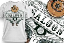 Shirt designs kkk
