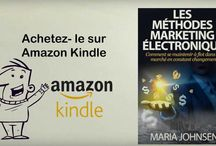 Les Méthodes Marketing Électronique