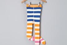 mini wardrobe / by Stephanie Ortiz