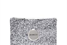 Bag/purse