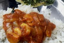 Reshkitchen : SouthIndian Lunch