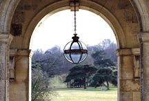 Our Lighting / The lantern collection has been inspired by many years of dealing in the finest antique lighting. Our designs are created with rigorous historical accuracy and blend the best elements of all that we have owned. Please visit our website for the full collection - http://www.jamblimited.com/uk/reproductions/lanterns/browse
