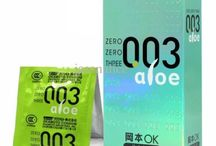 Condoms Singapore / Condoms online and retail shop in Singapore. Visit www.condoms.com.sg for discreet condom online purchase.