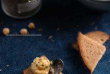 Cooking / by Cinzia Birdie Araosta
