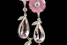 Jewels and Shine