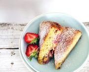 fav food blog(ger)s