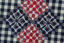 alfombra tablero
