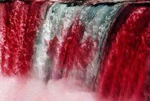 Visa Canadá / Fotos referentes a viajes y lugares en Canadá