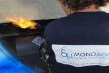Μονώσεις | monodomiki.gr / Η εταιρία μας, ακολουθώντας τη συνεχή εξέλιξη των υλικών και συστημάτων μόνωσης, σε συνδυασμό με την άρτια τεχνική κατάρτιση των στελεχών της, σας παρέχει μία σειρά από αξιόπιστες και δόκιμες λύσεις για οποιοδήποτε πρόβλημα αντιμετωπίζετε. Περισσότερα στο http://www.monodomiki.gr/%CE%B1%CE%BD%CE%B5%CF%83%CF%84%CF%81%CE%B1%CE%BC%CE%BC%CE%AD%CE%BD%CE%B7-%CE%BC%CF%8C%CE%BD%CF%89%CF%83%CE%B7-c-60_6.html