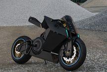 motostylose