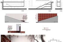 mimari yarışma projeleri