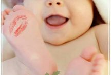xmas baby