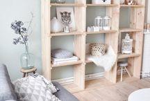 Ideen Wohnzimmer
