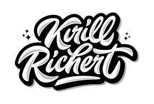 Kirill Richert