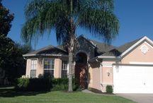 Florida Villas at Calabay Parc at Tower Lakes