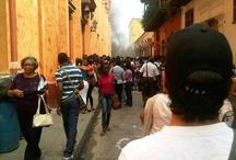 Nuestra Cartagena