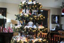 idee x Natale