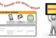 AAC | Assessment