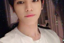 Taeyong is extremely hot
