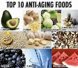 Anti Aging / Share about all the products and tips to fight aging. Kindly pin only image for anti aging related