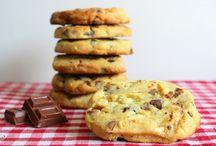 PicNic: Cookies