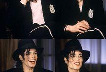 Michael Jackson ❤❤
