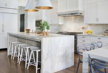 Sunny Cottage Renovation / Architecture, design and anything that visually appeals.