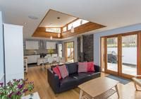 Holiday Cottages in Devon / Apartments, cottages, town houses and farmhouses available for holidays in Devon