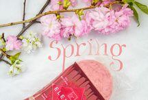 Springtime ELEMENT