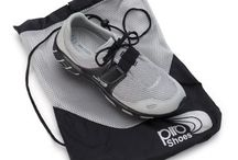 Athletic - Water Shoes