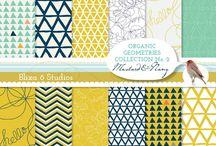 Diseño | Patterns