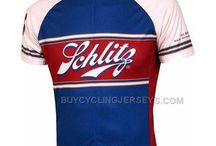 Mens Cycling Jerseys / We're putting together some of our favourite Mens Cycling Jerseys from around the globe.