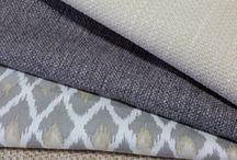 Crypton Upholstery Fabric