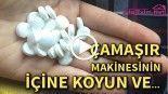 cilt bakımı aspirin limon kuru