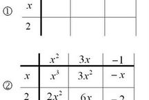 Homeschool Math Algebra