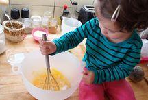 Blog - Vaříme
