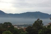 Caracas / by Jorge Cruz